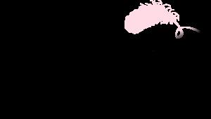 logotyp-bez-tla-web
