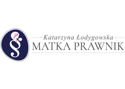 MATKA PRAWNIK