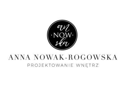 ANNA NOWAK ROGOWSKA