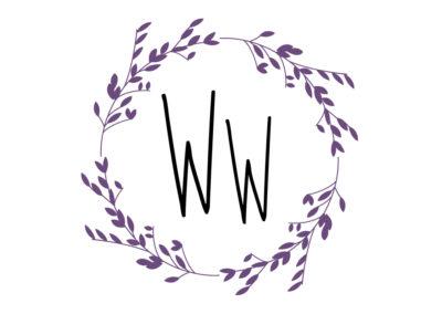Logo dla Weselne Wrzosowisko 4